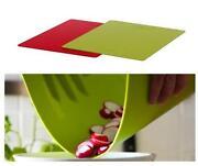 IKEA Cutting Board