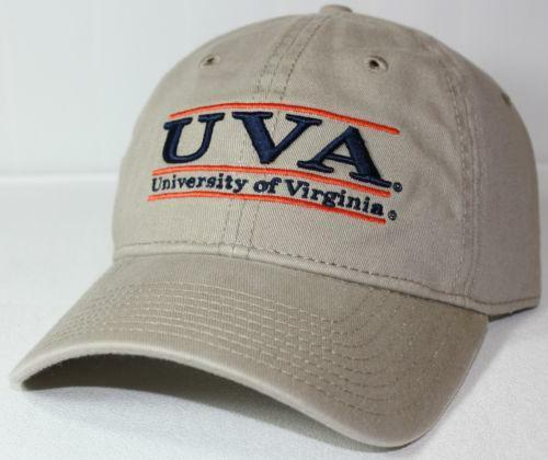 Uva Hat Ebay