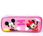 Disney Pencil Case