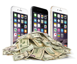 CASH $$$ paid for your iphone 7 and 7plus!! SAMSUNG MACBOOK $$$$