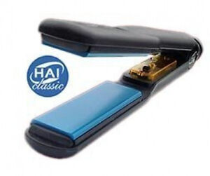 HAI-CLASSIC-CONVERTABLE-CERAMIC-FLAT-IRON-1-1-4-NEW