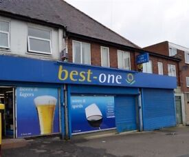 WELL ESTABLISHED CONVENIENCE STORE BUSINESS Ref 146496