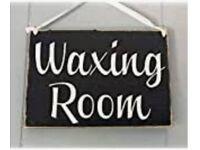 Male Massage - Waxing for Men Baker Street - Latino Masseur