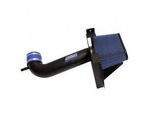 2005 2012 dodge charger challenger bbk performance black cold air intake. Black Bedroom Furniture Sets. Home Design Ideas
