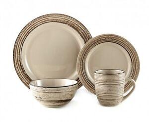 Service de vaisselle 8 personnes / Dinnerware set - 8 services