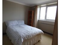 Double room to rent asap