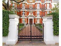 2 bedroom flat in Fernshaw Mansions, Fernshaw Road, London, SW10