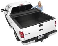 New Trifold Tonneau Covers - Used Available