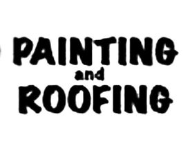 South Norfolk painting and roofing services