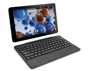 RCA 10 inch; 32GB Tablet with Keyboard