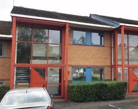 Unit 6, Allenby Business Village Crofton Road Monks Road LN3 4NL
