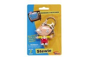Family-Guy-Stewie-Key-Chain