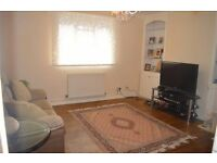 MY SPACIOUS 3 DOUBLE BED TOP FLOOR MAISONETTE IN IDEAL AREA FOR YOUR 2/3 BED IN WEST OR NORTH LONDON