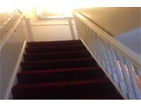 HOUSE SWAP Glen estate 2 bedroom house