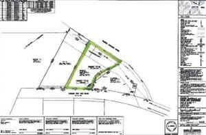 Lot 17-B Chemin Rive Sud, Cocagne, NB E4R 2X3