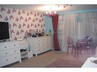 House Exchange Swap 2 bed House Hatfield Garden Village for 3 welham green potters bar hatfield WGC