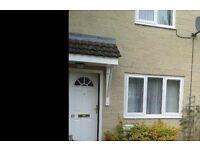 House Swap 2 Bed Terrace in quite Cul De Sac in Bath want Cornwall