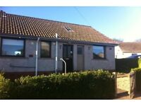 Swap bungalow between Dunbar and Berwick upon Tweed to West Lothian