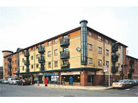 Flat Swap - my 1 bed in Hulme for 2 bed in Hulme, Whalley Range or Old Trafford