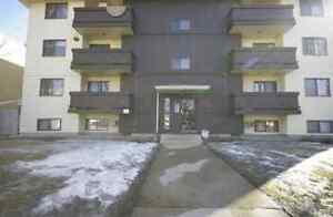 Broadway & 8th Street 2 Bed Condo For Rent