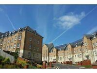 HOUSE SWAP Housing Association 2 Bed Flat Luton
