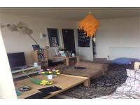 HOMESWAP - 1 BED FLAT ROEHAMPTON, SW LONDON TO FARNHAM SURREY
