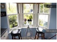 3 bedroom house in Cressingham Road, London, SE13 (3 bed)