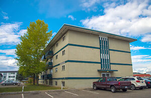 Kelson Court Apartments - 2 Bedroom Apartment for Rent Prince... Prince George British Columbia image 5