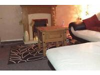 bungalow 3 bedroom swap
