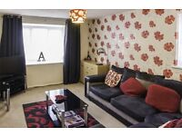 Homeswap/exchange only! 1 bed maisonette in worthing looking for 2/3 bed house all areas west sussex