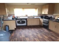 Two bed house in High Wycombe, Buckinghamshire need two bed house in Crawley/Sutton/Guildford