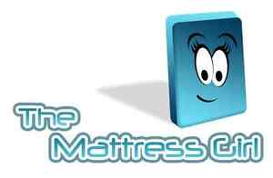 Queen & KIng Mattresses Beds - BRAND NEW