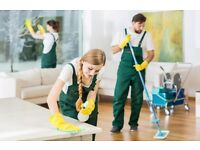 Cleaning, end of tenancy , industrial, carpets, windows, rugs and carpets