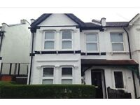 Large 3 bed stunning house in SE25 looking for 3/4 bed...please read add for preferred locations.