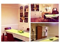 STUUNING 3 bed SE25 LOOKING for 3/4 bed various locations (PLEASE READ FULL ADVERT)