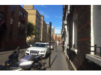 home swap council housing association exchange central London zone 1