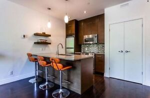 Fabulous STUDIO condo in Shaughnessy Village, DOWNTOWN for rent!