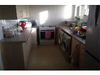 *Council House Exchange* 2 Bed Ely To 3 Bed Fairwater
