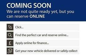 image for 2017 MINI HATCH COOPER 1.5 COOPER 3d 134 BHP Hatchback Petrol Manual