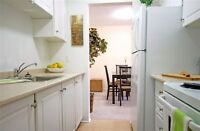 Virginia Street Apartments: Apartment for rent in Division St...