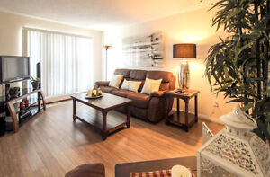 Summit Square & Summit Court Apartments - 1 Bedroom...