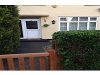 Beautiful 2 BED DETACHED HOUSE COUNCIL WANTING LARGER HSE