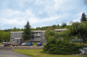 Forest Glen Apartments - 1 Bedroom Apartment for Rent Prince...