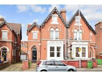 Southsea Flat for sale - 4.8% yield