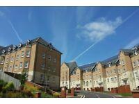 Home swap exchange Housing Association 2 Bed Flat Luton