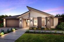 TIRED OF RENTING? BUY A NEW HOME NO DEPOSIT NEEDED Pimpama Gold Coast North Preview