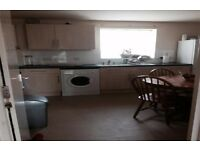 Spacious 1 Bed Flat - Looking for a 2 Bed