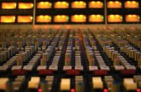 Professional Music Mixing - for 1 Lucky Winner