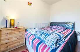 Special Lovely Double Room Only £30 per night