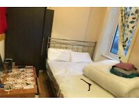 flat in cricklewood london swap only not rent